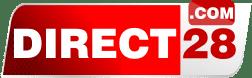 Direct28